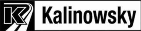 Logo Kalinowsky